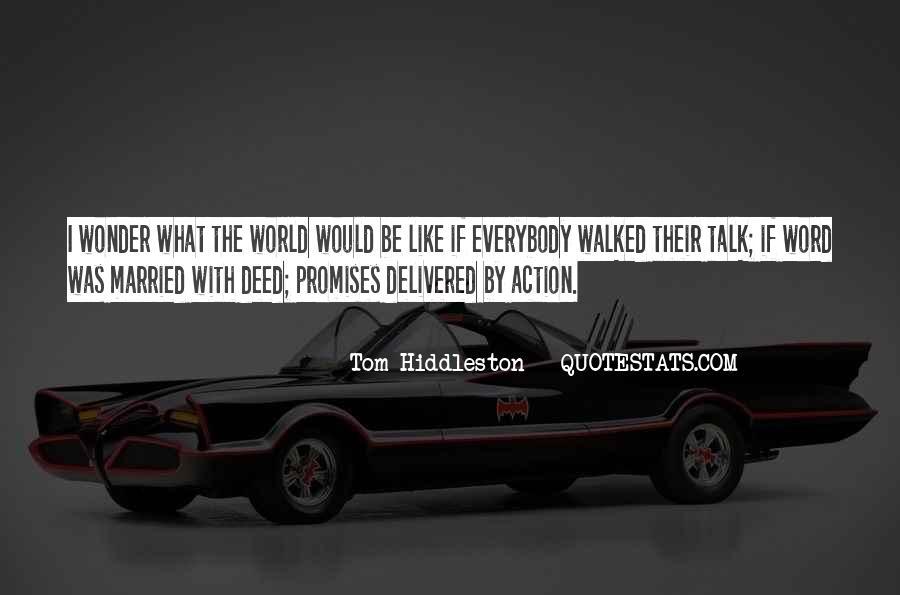 Decre Quotes #918061