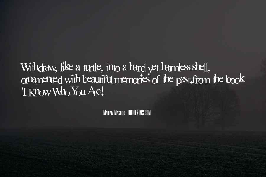 Decss Quotes #1380015
