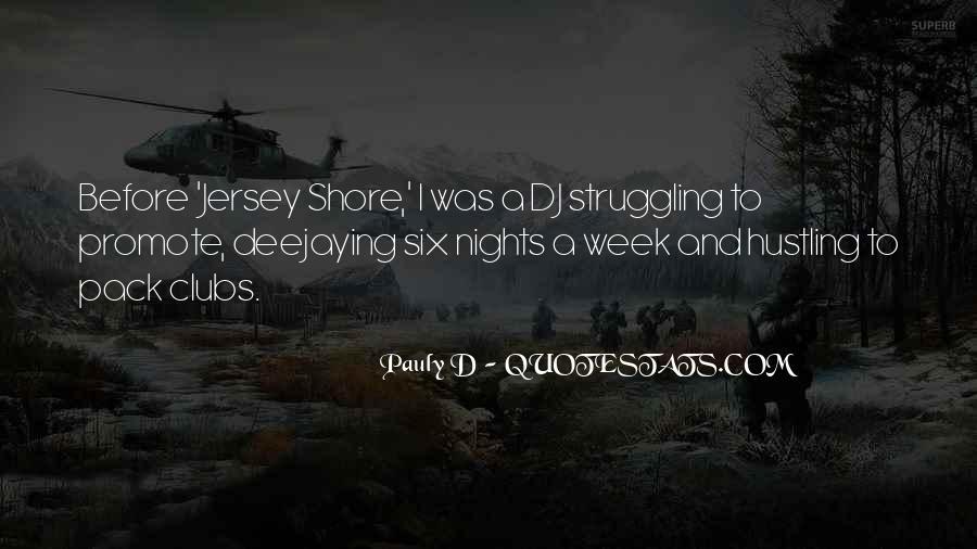 Decss Quotes #1824785