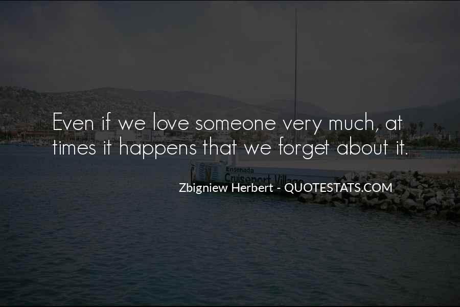 Decussated Quotes #1065113