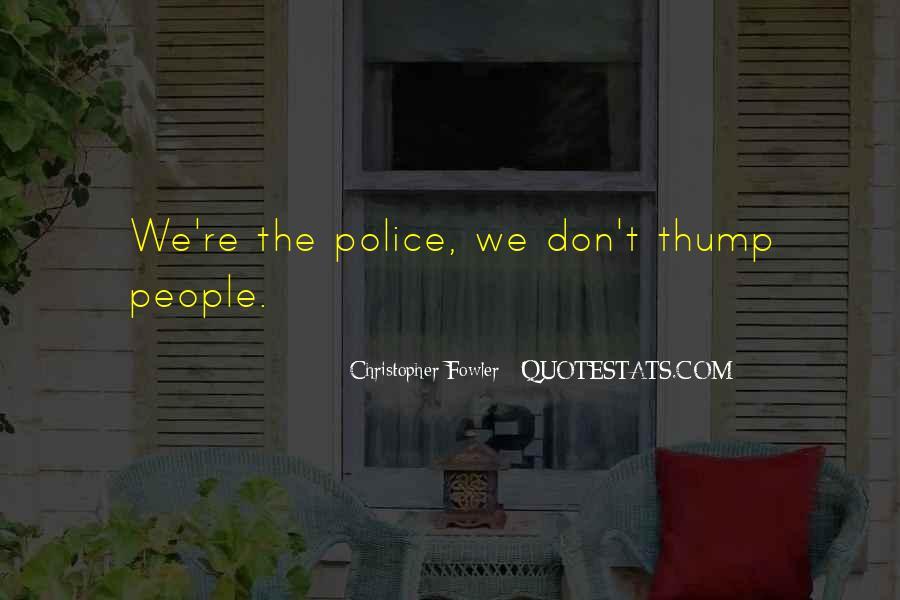 Dedimus Quotes #653117