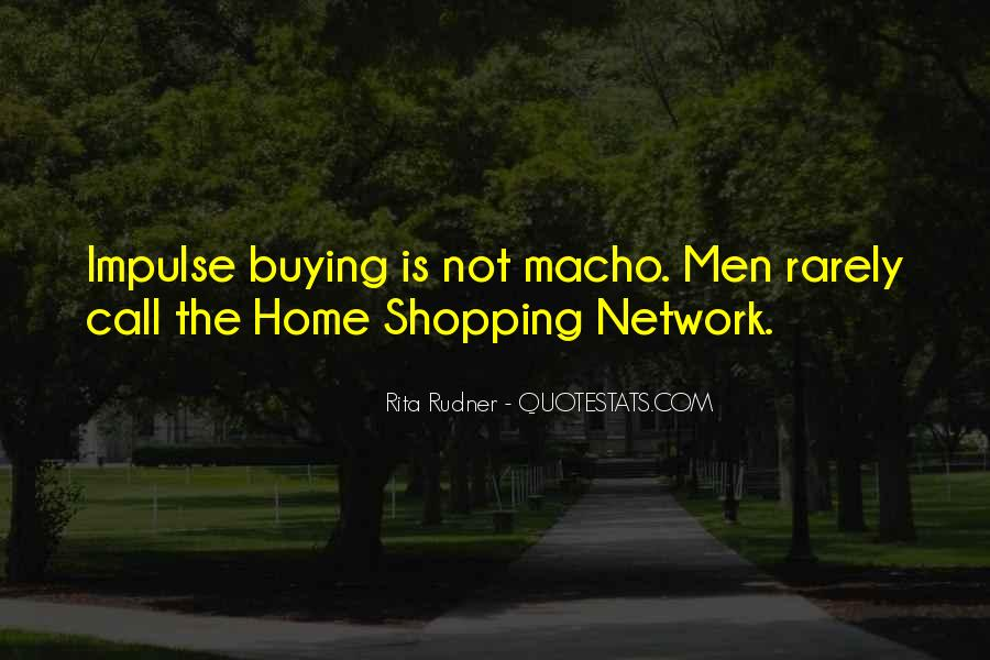 Quotes About Home Buying #1506865