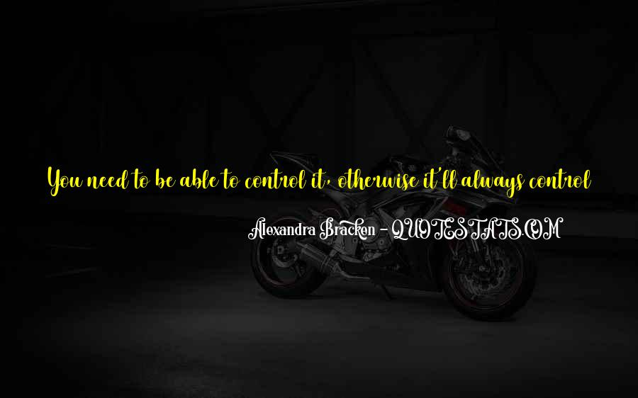 Defeathering Quotes #283015