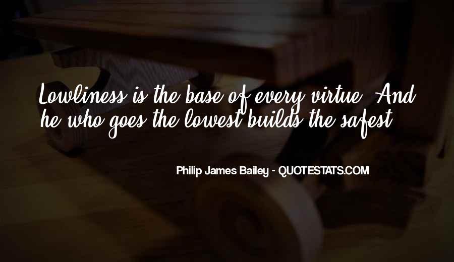 Defectiveness Quotes #609984
