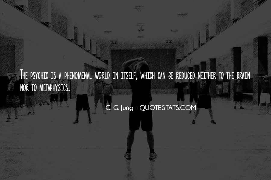 Defectives Quotes #1331499