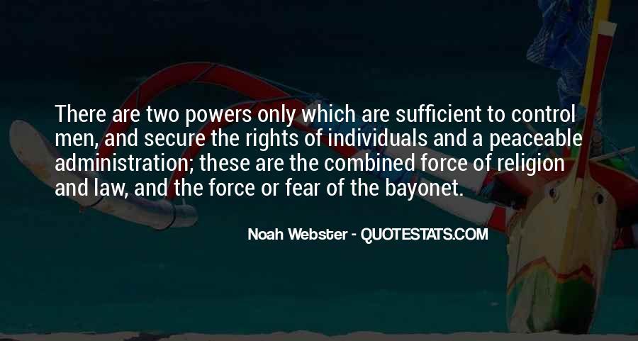 Defector Quotes #1691996