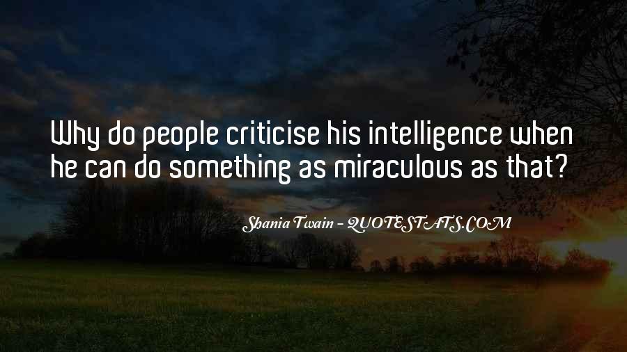 Defector Quotes #387246