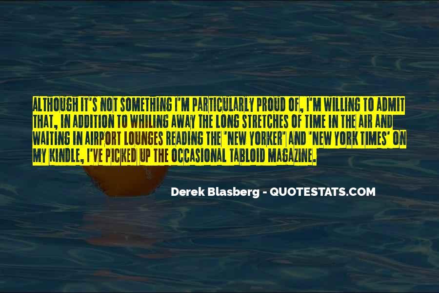 Dekay Quotes #1402118