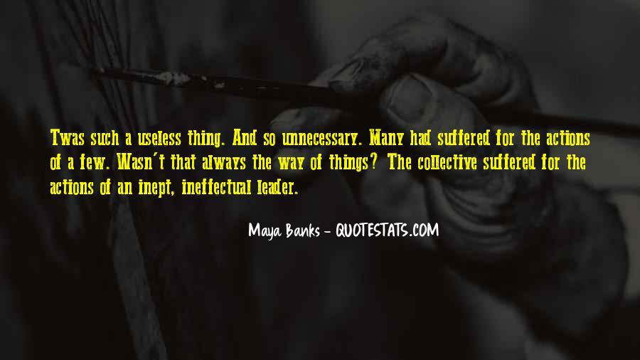 Dekay Quotes #1492060