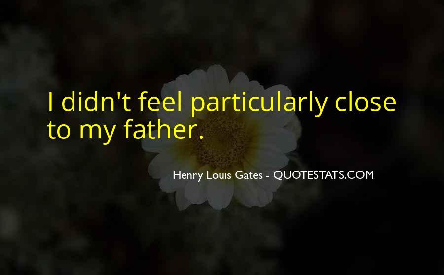 Dekay Quotes #1724262