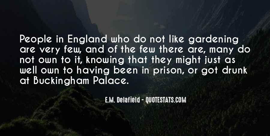 Delafield Quotes #724504