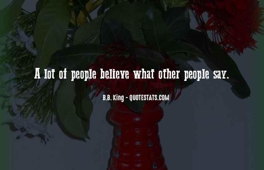 Delic Quotes #758651
