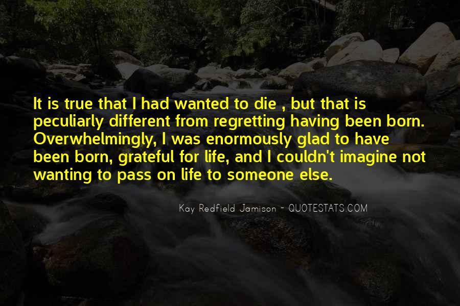 Delic Quotes #8292