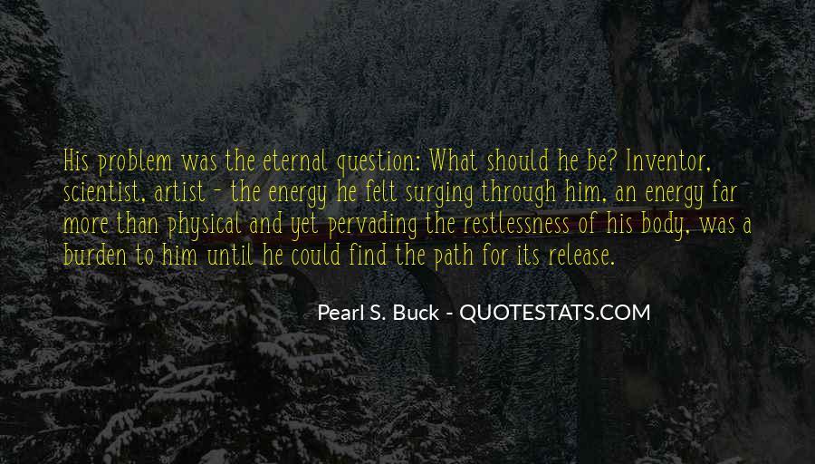 Delic Quotes #971096
