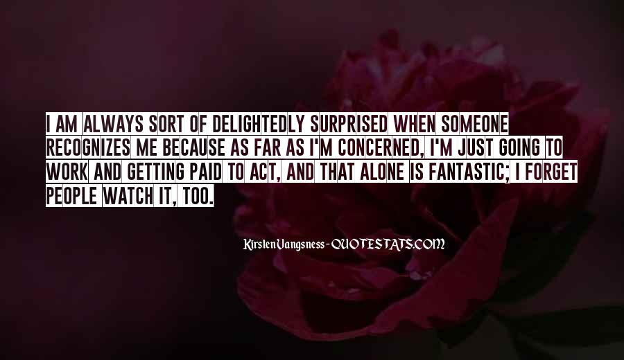 Delightedly Quotes #132521