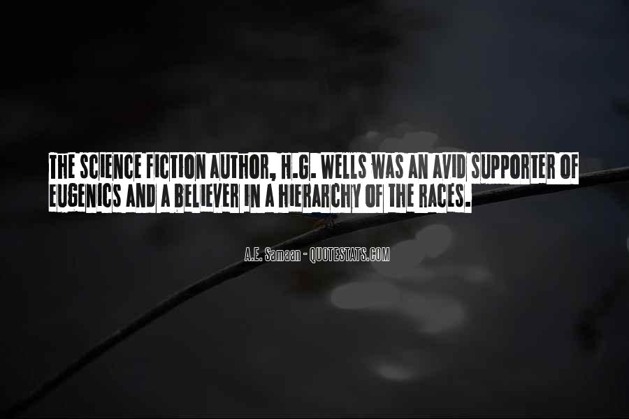 Quotes About Race And Racism #1427711