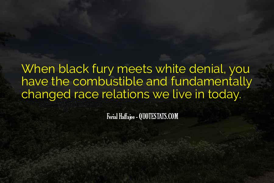 Quotes About Race And Racism #644564