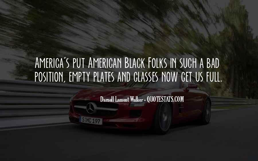 Quotes About Race And Racism #789645