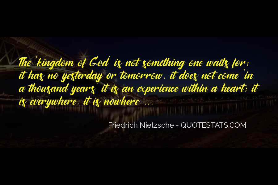 Delzoun Quotes #1406039