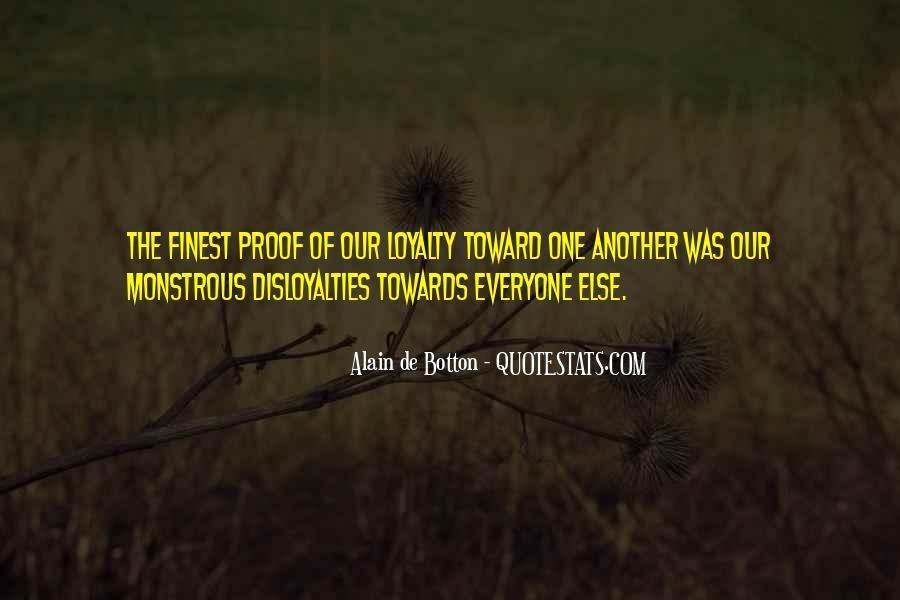 Delzoun Quotes #1837241