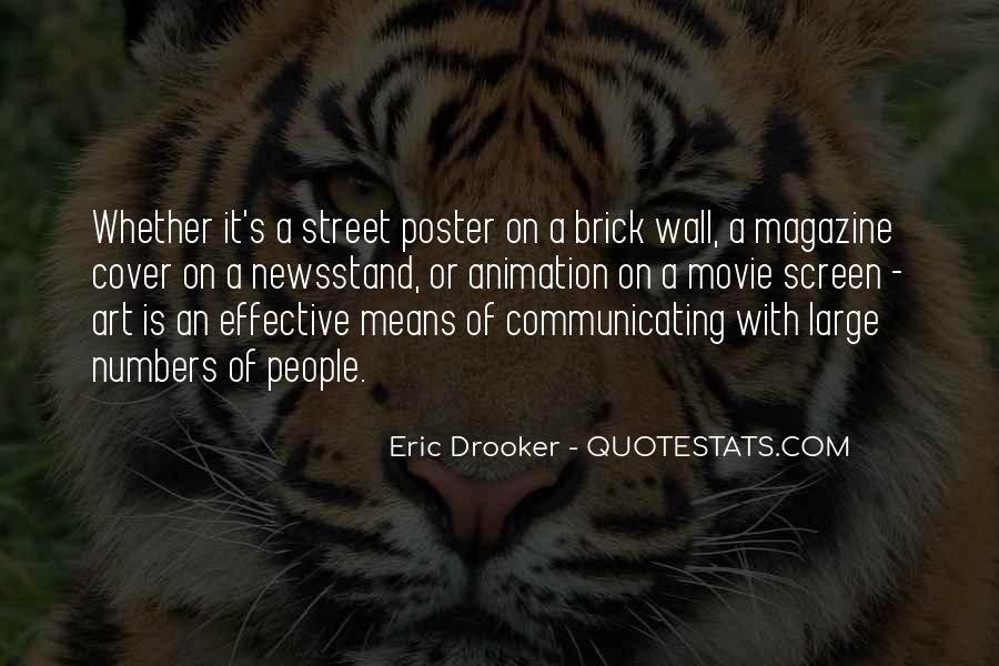 Demagogically Quotes #1394086
