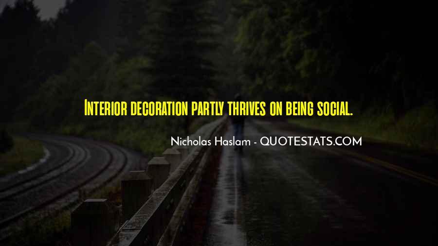 Demagogically Quotes #351047