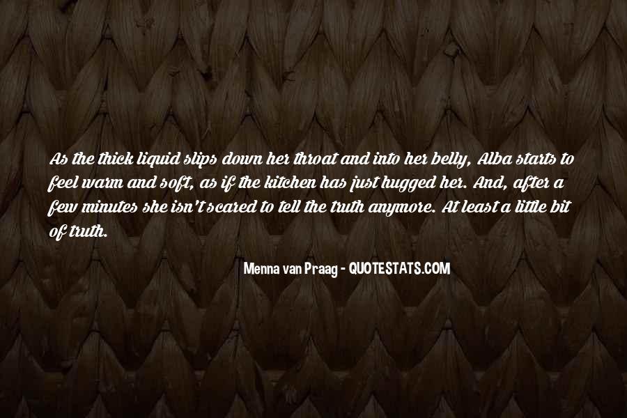 Demagoguism Quotes #1682350