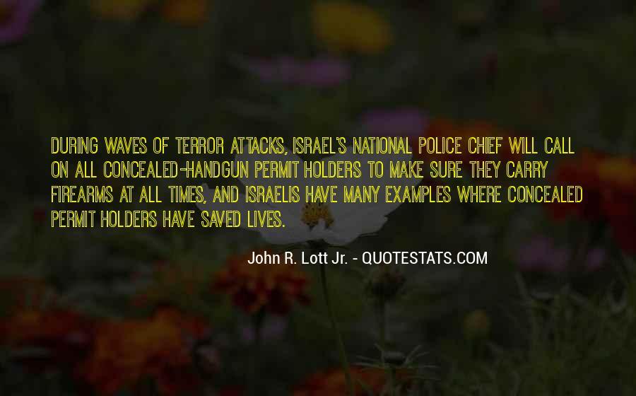 Demagoguism Quotes #920275