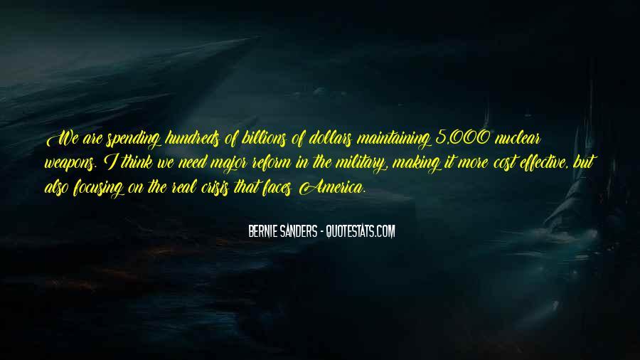 Demesne's Quotes #280013