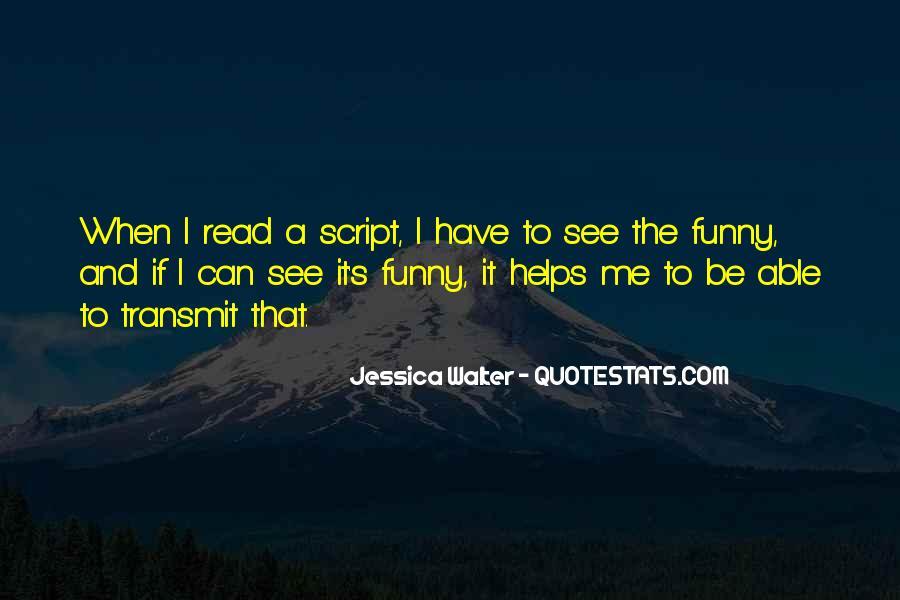 Demeth Quotes #1106813