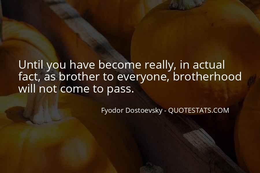 Demeth Quotes #929024