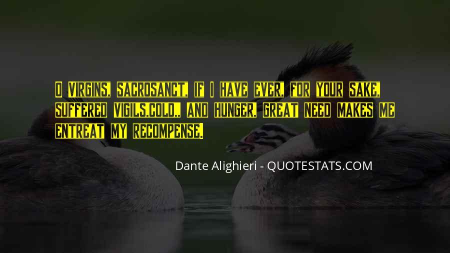 Democratizing Quotes #1313213
