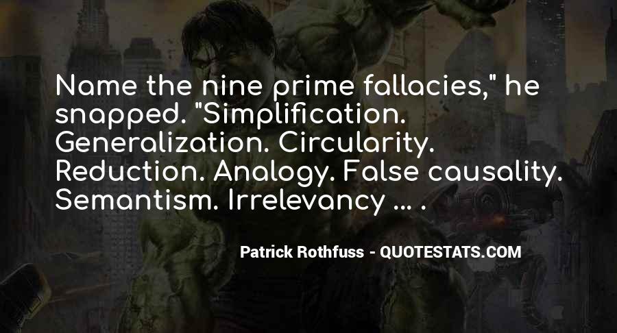 Demonetising Quotes #1169961