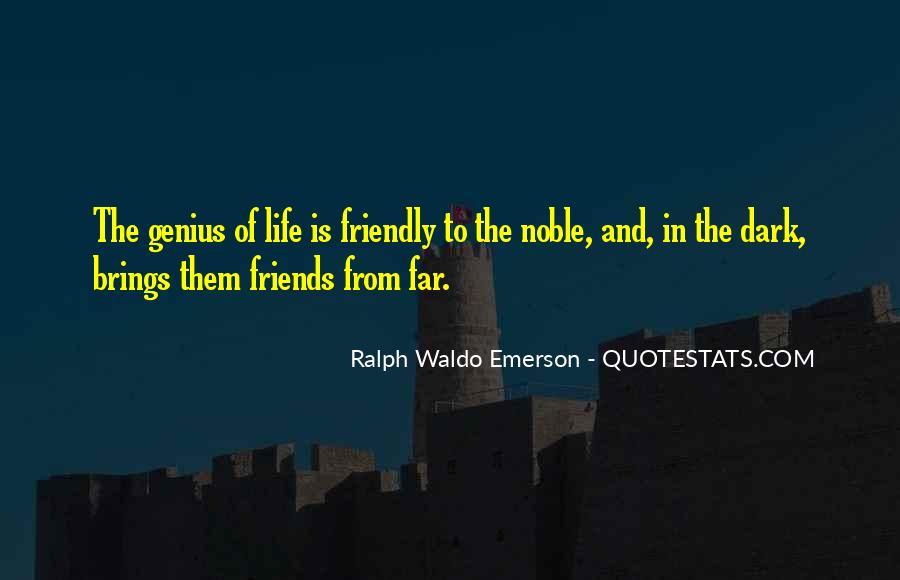 Demonising Quotes #158779