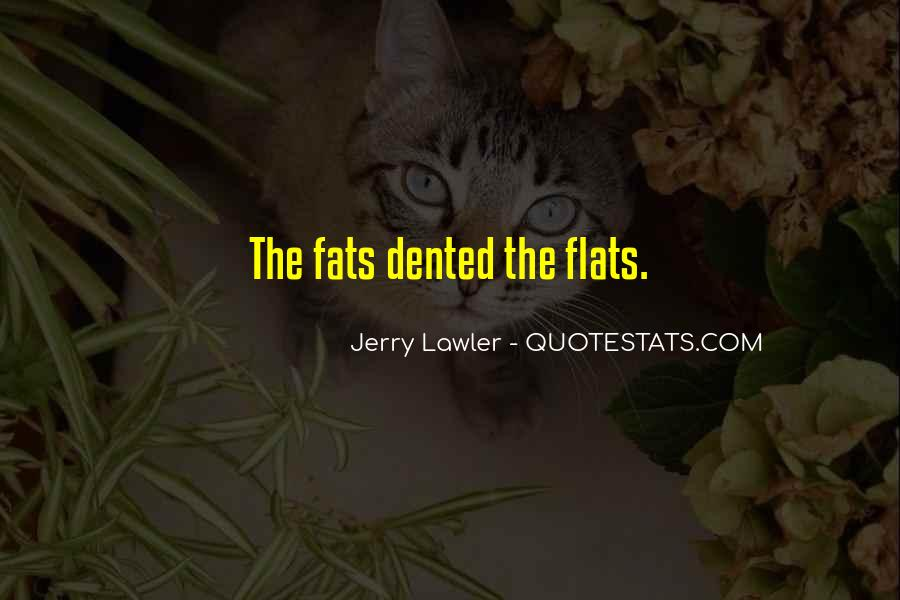 Dented Quotes #264283