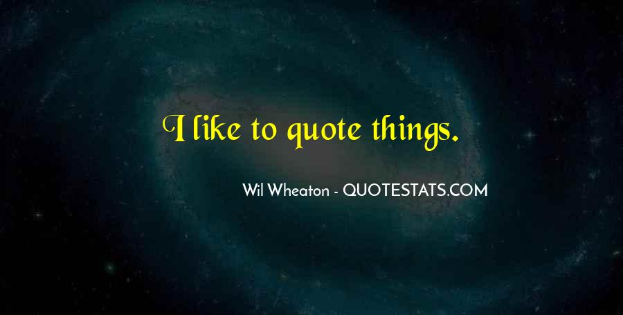 Denting Quotes #1863749