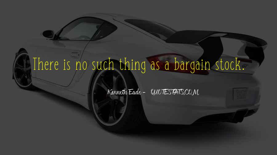 Denting Quotes #356417