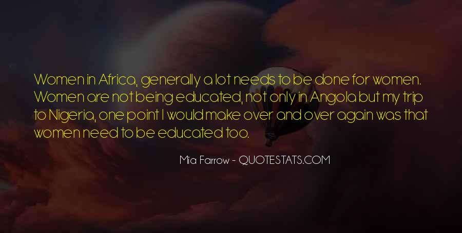 Depauw Quotes #1312078