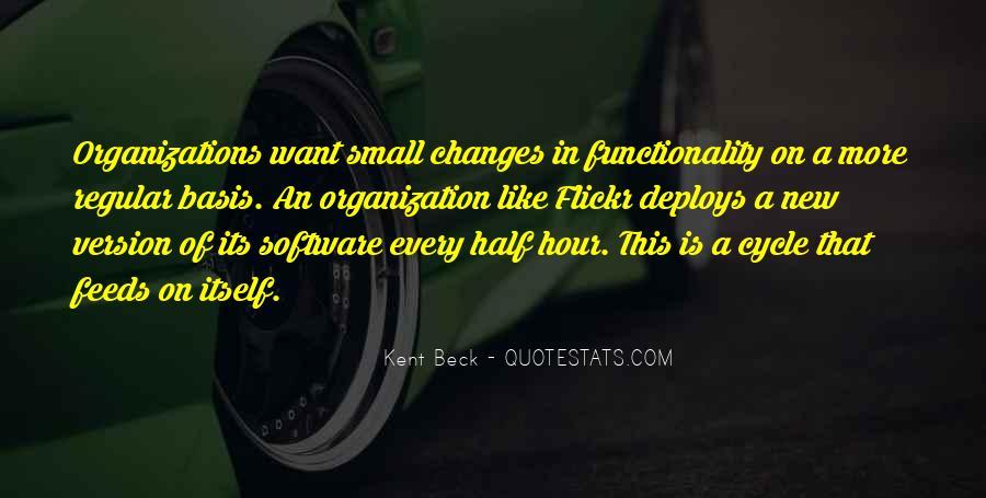 Deploys Quotes #1389983