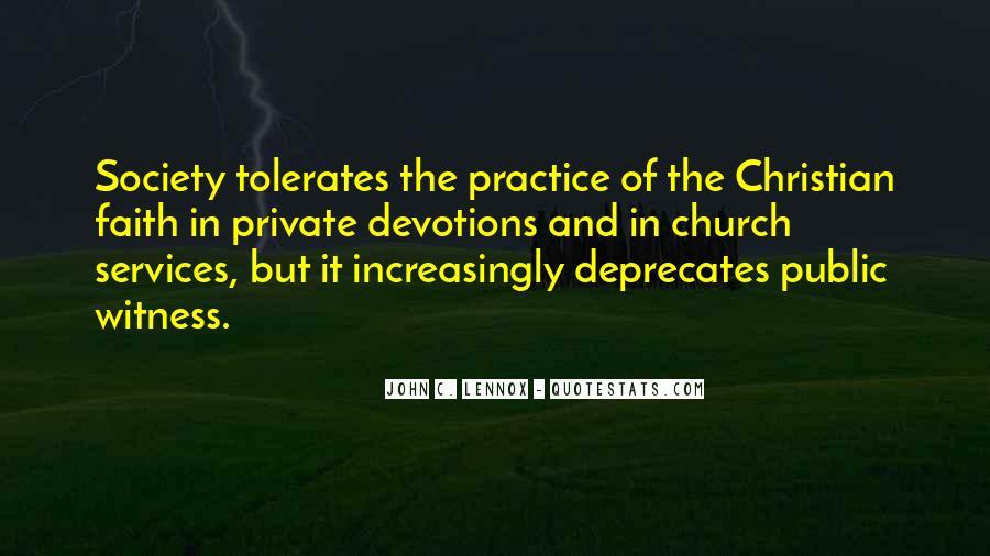 Deprecates Quotes #1126448