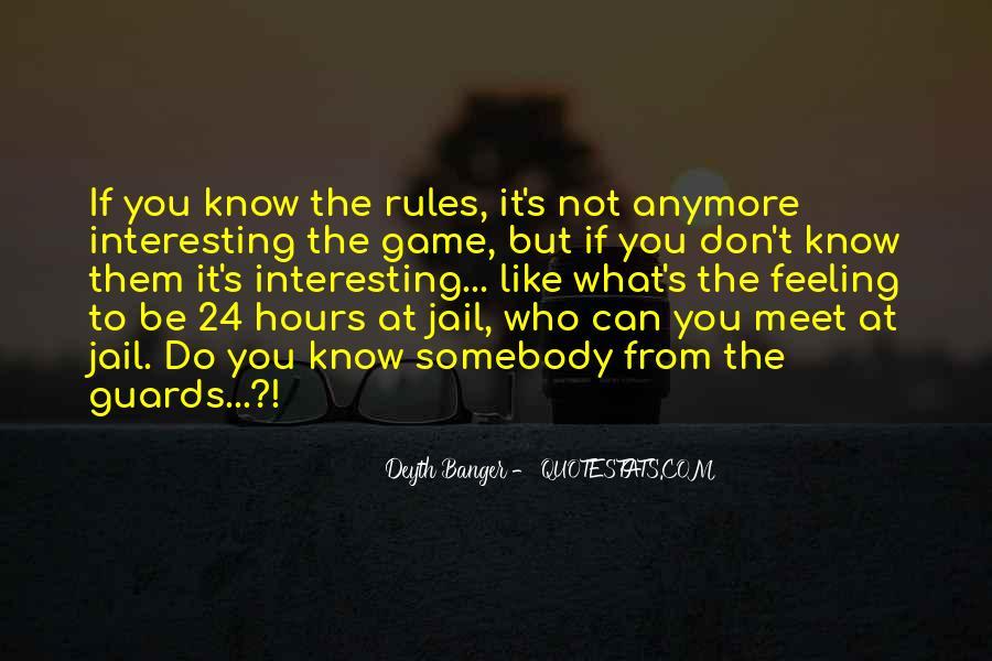 Deprecates Quotes #1291066