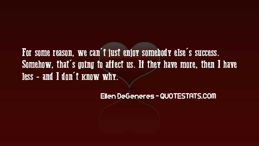 Quotes About Going For Success #829151