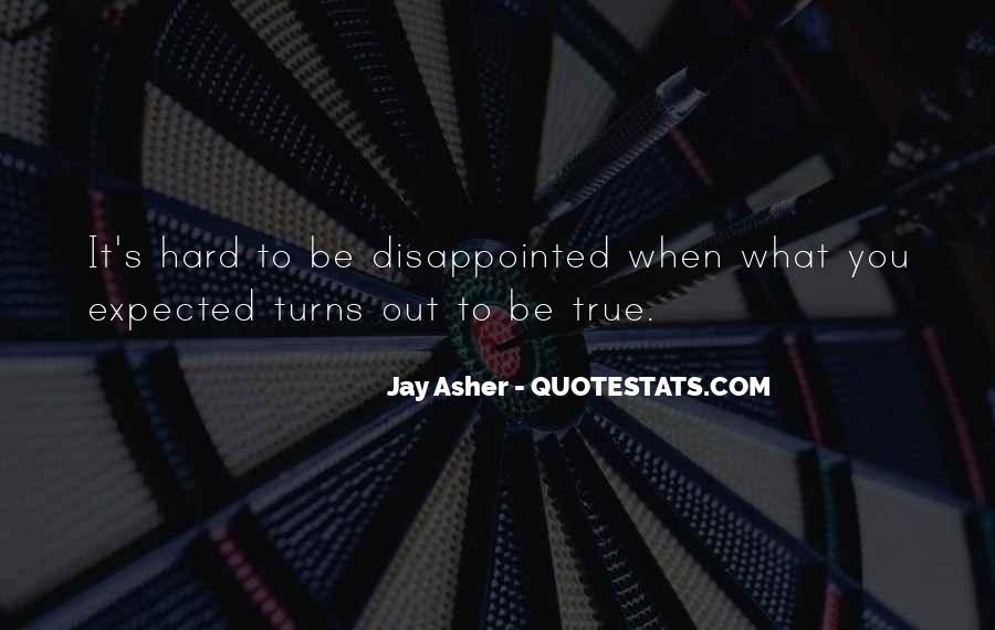 Deriding Quotes #1037