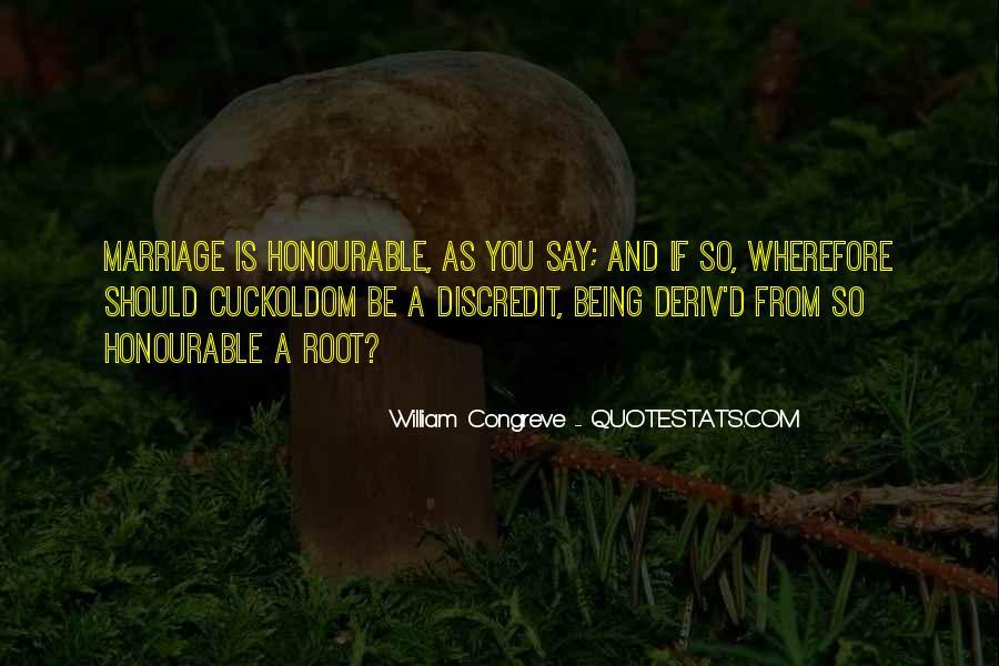 Deriv'd Quotes #1698618
