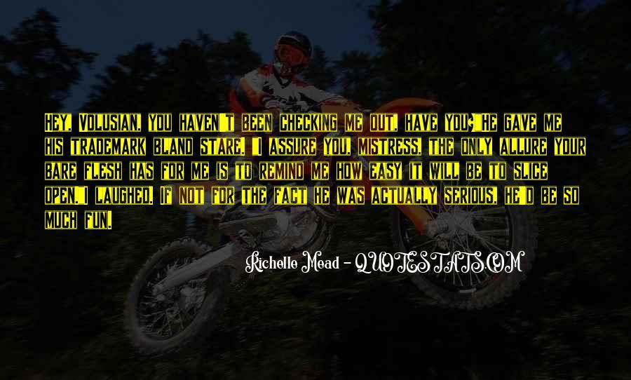 Dermabrasion Quotes #119584