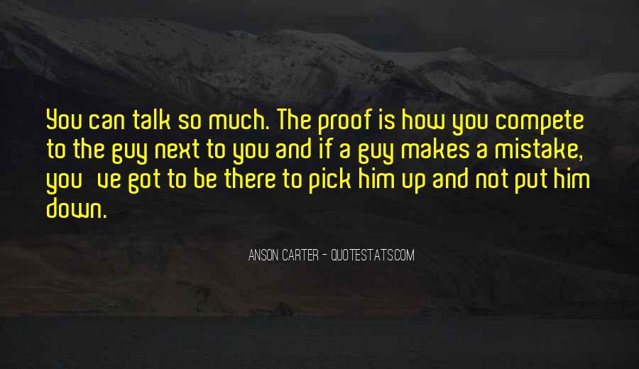 Descendible Quotes #317048
