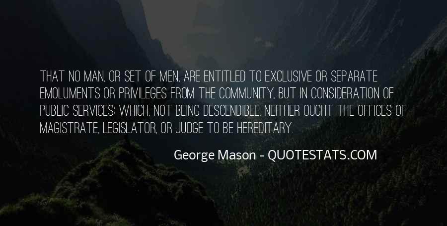 Descendible Quotes #719777