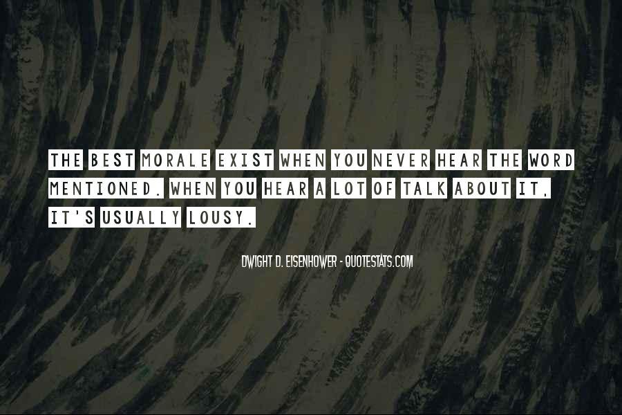 Desecrations Quotes #488395