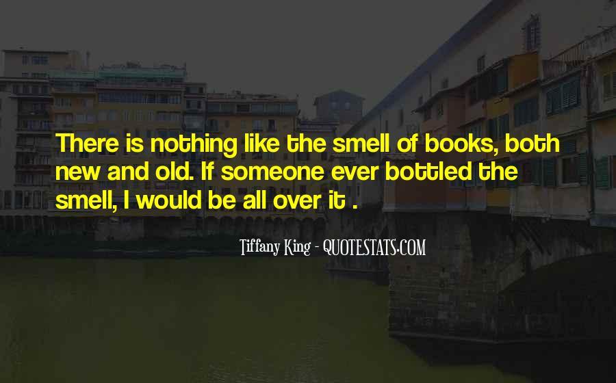 Deserv Quotes #1764552
