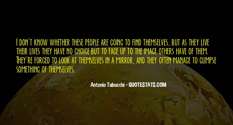 Deserv'd Quotes #1242863